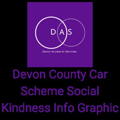 DAS - DCC Scheme Social Kindness Infographic