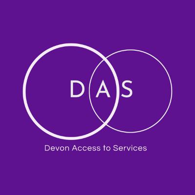DAS Logo 400px