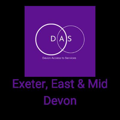 Exeter, East & Mid Devon PDF - DAS