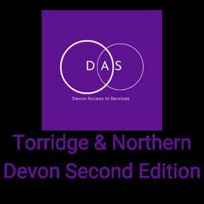 Torridge & Northern Devon Second Edition PDF - DAS