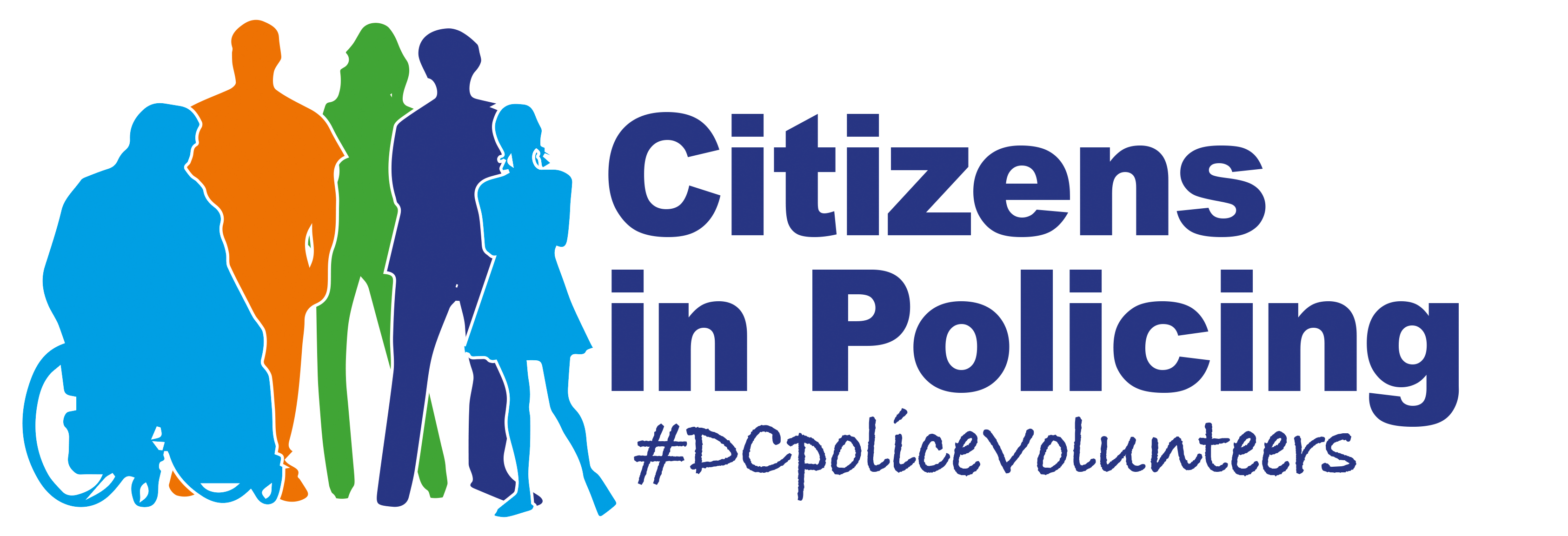 Citizens_In_Policing_Logo_FINAL