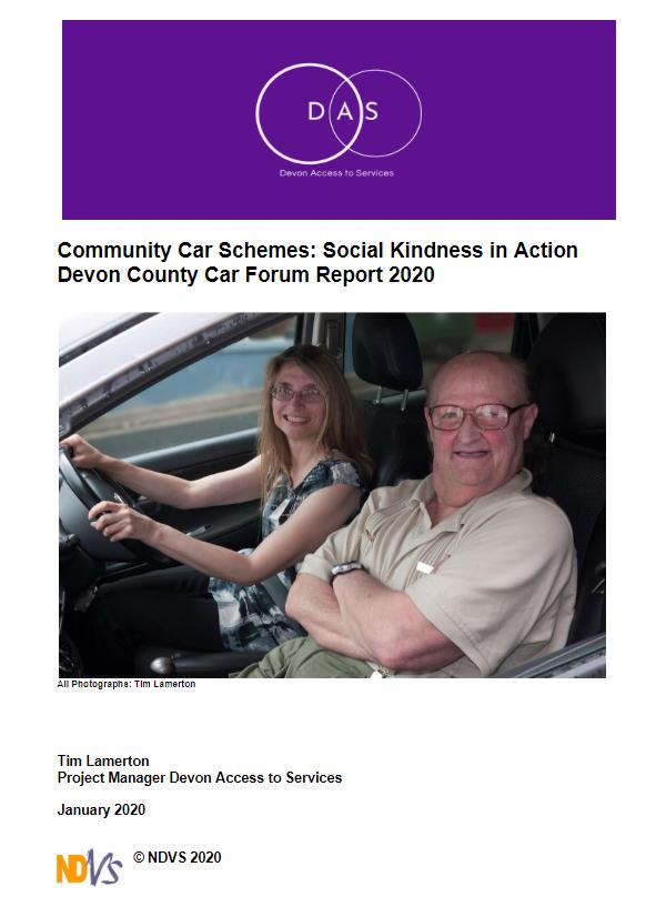 Social Kindness 2019 cover