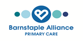 Barnstaple Alliance Primary Care