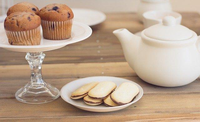 tea-party-1138931_640